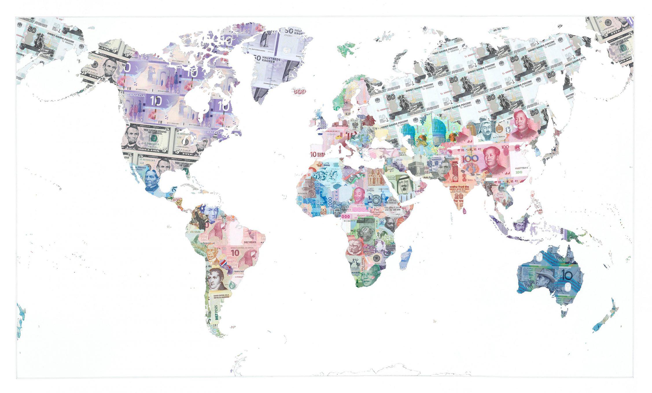 Protégé: TOP 10 des Pays pour monter un Business sur internet